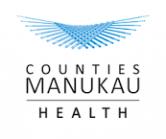 Counties Manukau DHB